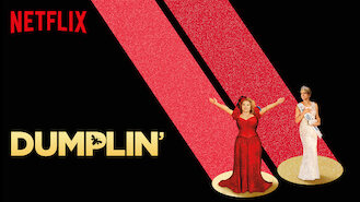 Dumplin' (2018) on Netflix in Panama
