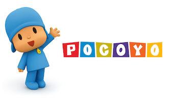 Pocoyo: Season 4