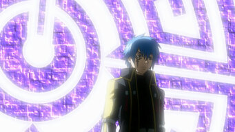 Episode 59: Recollections of Jellal