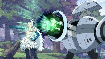 Episode 58: Spirit vs. Spirit