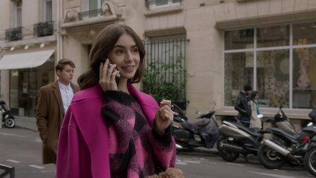 Regarder Vente aux enchères américaine à Paris. Épisode 9 de la saison 1.