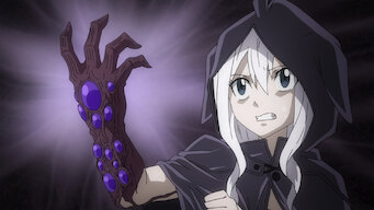 Episode 243: Tartaros Chapter: Alegria